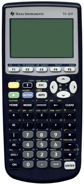 Texas_Instruments_TI-89