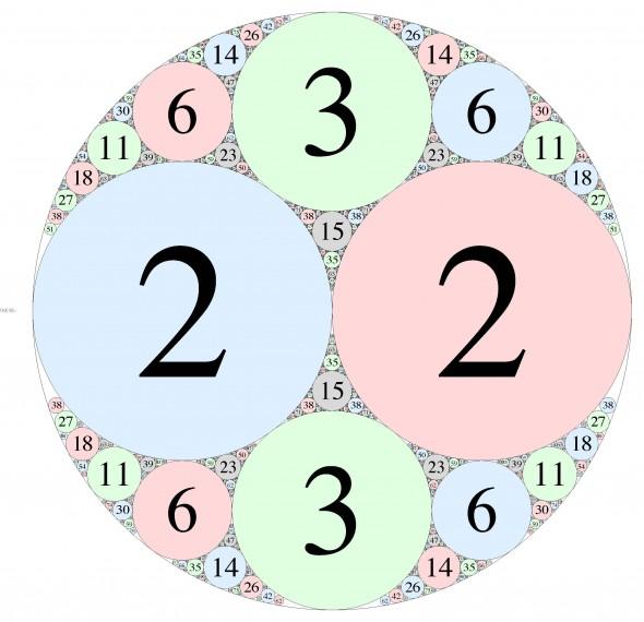 acp-1223