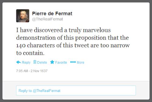 fermats-last-tweet