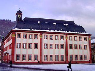 Alte_Universität_Heidelberg_im_Winter