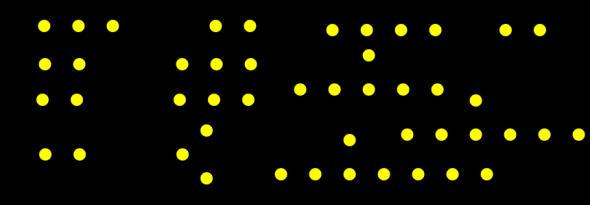 860px-Finite_Dynkin_diagrams_svg