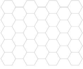 291px-Hexagonal_Tiling