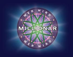 Wer_wird_Millionaer_logo