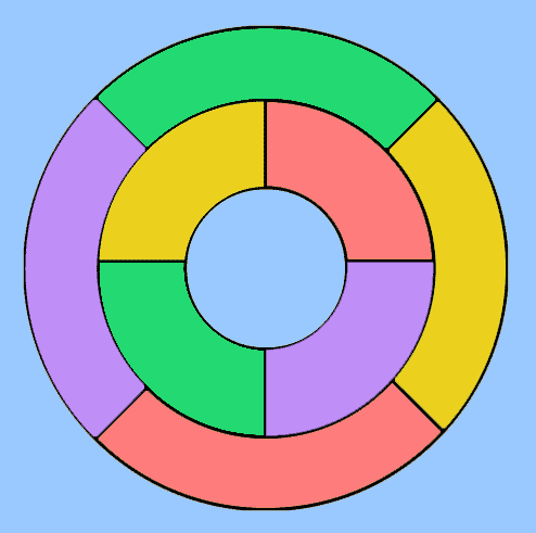 i-3ef3182014aaea41aa75ce1993f92ff9-4ct-non-counterexample.png