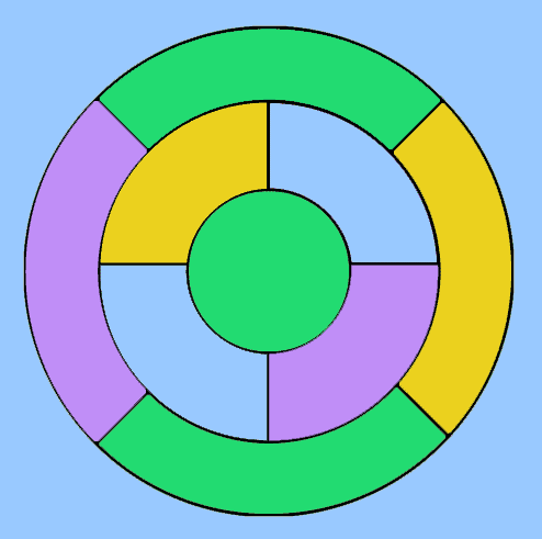 i-5613601cf7e4eeff99d610ddc8e20702-4ct-non-counterexample-2.png