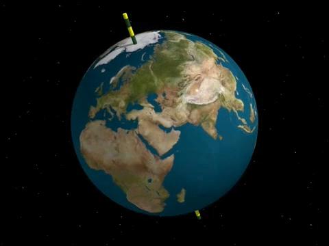i-579639771bba6cd962c92fc7b59b447e-Sphere.JPG