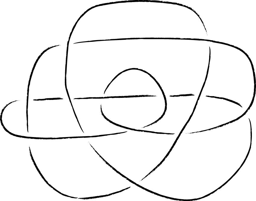i-bfdf4e1f38c7f39cd3005741a8417a6e-Ochiai_unknot.png