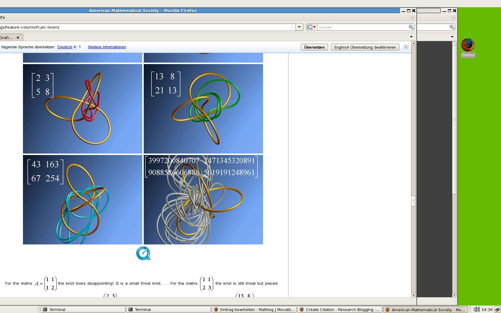 i-d2333f2db8c41b6ac2c3be9f80fe5d4e-modularknots.png