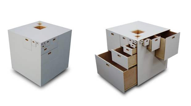 Möbel für Mathe-Freaks – Mathlog