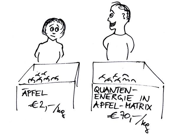 skeptisch001