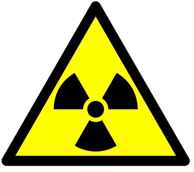 i-3e5e990d6024924f050db8d49c861d95-radioaktiv.jpg