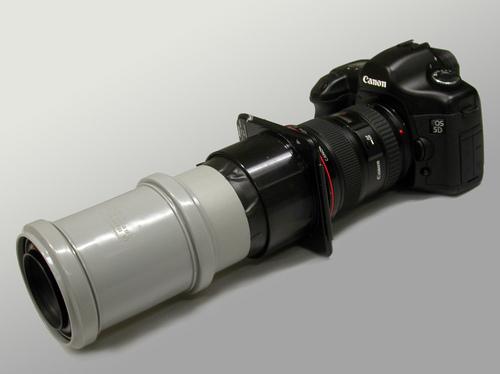 i-c9af34d46fb3884dd384c9c7bb1b35ee-spectralcamera-thumb-500x374.jpg