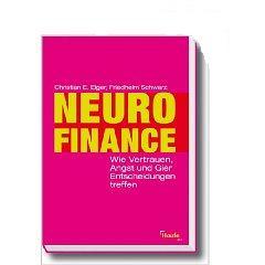 i-52501f2651de66c2211044235cd1124f-Neurofinace.jpg