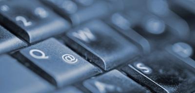 i-535523ca06776892998d1de6b3176956-Internet-Kommunikation.jpg