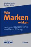 i-5b3bb380a9f0420c828f3006af2e9dd7-wie_marken_wirken-kl.jpg
