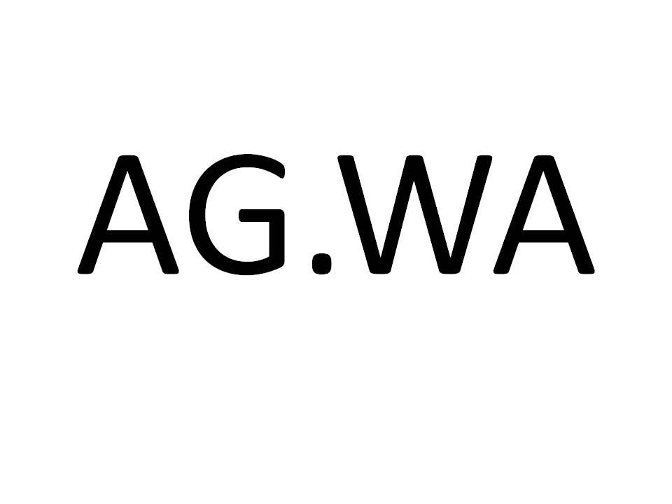 i-c8736a14724d428d5f0d932268200d3c-AGWA.jpg