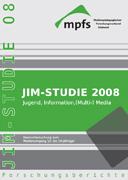 i-e1147c2d979ede18441665fda6342482-Jim_Studie.jpg