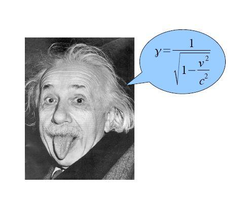 i-00afff0a42cd37f9dec4c151959768d5-Einstein_zeitdilatation.jpg