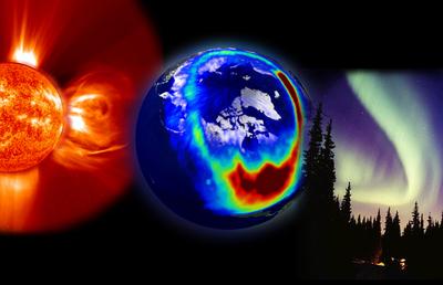 i-04130eb85b9755e3fbab0eaccb619b02-STEREO_space_weather-thumb-400x258.jpg