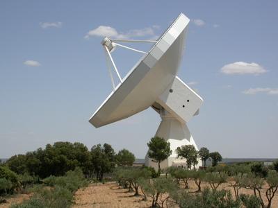 i-0bfd6bc9174e0bf907d7a2955cc91f9f-40m_radioantenne-thumb-400x300.jpg