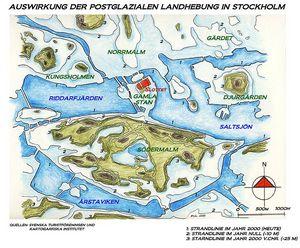 i-1259e1d0bb4509ef4b4ceb4866048d67-Landhebung_in_Stockholm-thumb-300x248.jpg