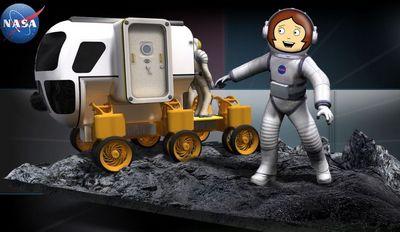 i-1ce61d389d517f8131f8afadbede4fc2-Astronauten_tanz-thumb-400x232.jpg
