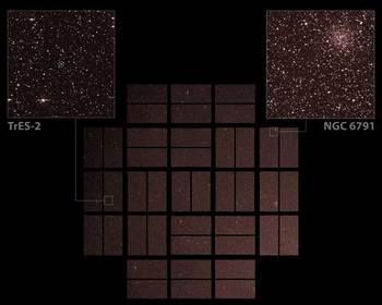 i-2037b316f101f6afb6ee166bd0b90305-Kepler_Sternenfeld-thumb-350x280.jpg