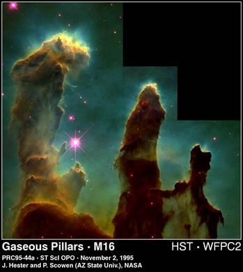 i-21a614bde6cef9de1bf2a5dec3091534-Stern_region_eagle_nebular-thumb-350x390.jpg