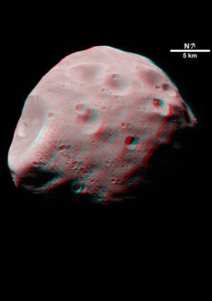 i-247231749ff94a6afa4c612ac5200249-Phobos_3D-thumb-300x424.jpg