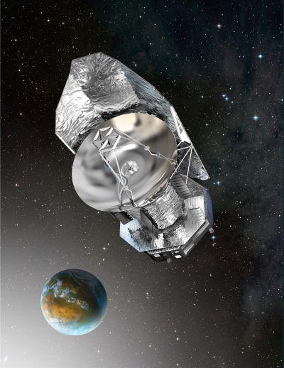 i-2f6654c53d4522357ba148e3f8f7e47b-Herschel_ESA_small-thumb-400x518.jpg