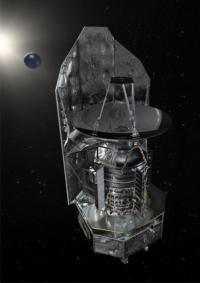 i-2f8f204710a2b77a38443a63782c26dc-Herschel_sc_artist-earthview_H-thumb-400x565.jpg