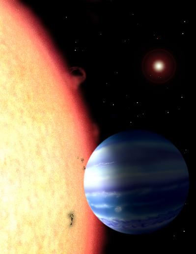 i-3727a9da7edcdc2b88af8769f975d3f4-ogle-planet-lores-thumb-400x517.jpg