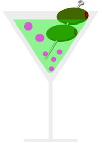 i-3fdcb167c4d5daf0b08817addeb9ec8c-Cocktail_galaktisch-thumb-200x280.png