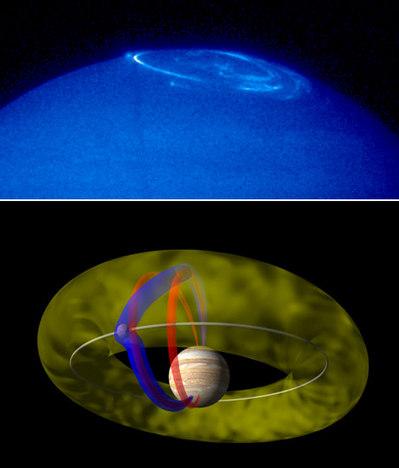 i-4bc85fb928686714f938f5295929285f-Jupiter-auroras_big-thumb-400x468.jpg