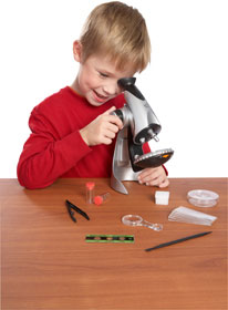 i-4e9b313a89abdcddb487e4189d68b293-Junge_mikroskop.jpg