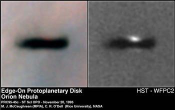 i-4fca330fbe7395890515f4499a66276d-protoplanetary_disc-thumb-350x220.jpg