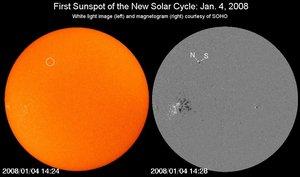 i-5117426504a3ba8045d00f92d52796e0-First_sunspot_cycle24-thumb-300x177.jpg