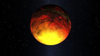 i-51f5979d865e437c64d3b098585a529c-Kepler-10b-thumb-400x225.jpg
