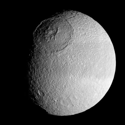 i-563bff0f1061d075fa7f397935e0f429-Thetys_NASA-thumb-400x400.jpg