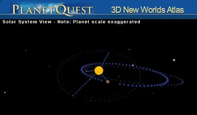 i-5668a90d753b8c5cb7ff95ee94a11cd0-planetquest_NASA_HD-thumb-400x235.jpg