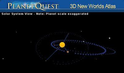 i-5668a90d753b8c5cb7ff95ee94a11cd0-planetquest_NASA_HD-thumb-400x235.jpg