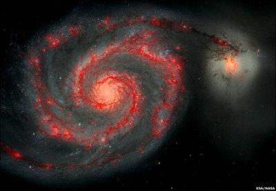 i-568e2b8b34359cd603ffcce9415f7b41-Herschel_M51_composite-thumb-400x277.jpg