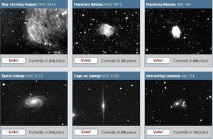 i-5c4e4523168b531ceb21bee8f9423a0a-Hubble_vote-thumb-300x196.jpg