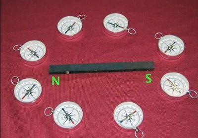 i-5d440525e3beaaaefe4451a77cafa8e1-Kompass_magnetfeld-thumb-400x280.jpg