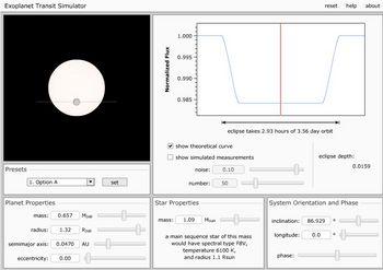 i-690fb5f4cf5d0343c60c136658a59ba0-exoplanet_transit_simulator-thumb-350x247.jpg