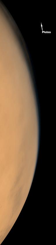i-693279cdeac78802d6b73f4aeaa2b579-Phobos_MOC_MGS1.jpg