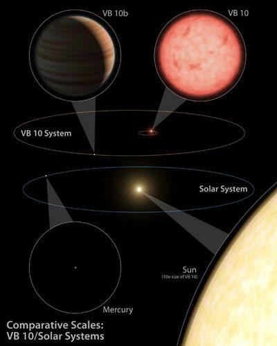 i-6ae312d140426bdd3ced3bccd73bd1d5-VB-10_solar_ystem-thumb-400x500.jpg