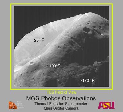 i-7fcbef0251b74cb243b7db262674282b-moc_tes_Phobos-thumb-400x364.jpg