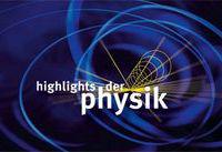 i-83514411916142aa5a5c8efb18ec5c57-hdPhysik.png