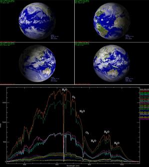 i-86594208d32fb0a49869a64197d6ba5c-Erde_atmosphere_2-thumb-300x334.jpg